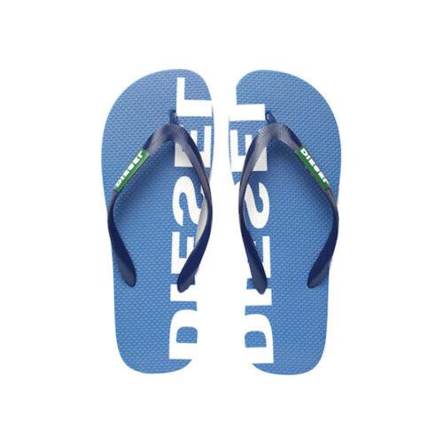Ανδρική Σαγιονάρα DIESEL Χρώμα Μπλε Diesel Sa-Briian Y01938-P2294-H7223-blue