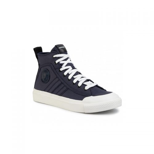 Diesel ASTICO S-ASTICO MID LACE Sneakers Y01874-P0465-T6065 Blue Nights