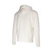 Emerson Ανδρικό Φούτερ Με Κουκούλα Men's Hooded Sweat 202.EM20.01-White