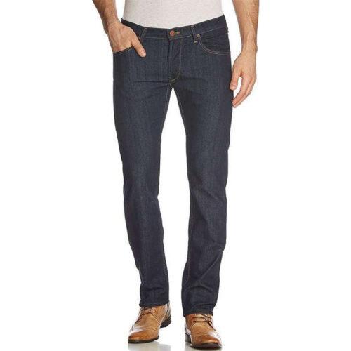 Ανδρικό Παντελόνι Τζιν LEE Χρώμα Σκούρο Μπλε Lee Jeans Denim Men L706AA36- DAREN