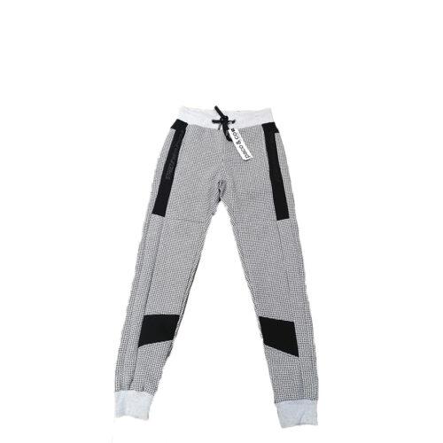 Ανδρική Φόρμα Paco & Co Χρώμα Aνοιχτό Γκρι Paco 202611-Light Grey