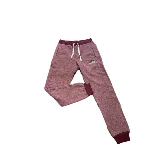 Ανδρικό Παντελόνι Φόρμας PACO & CO 8489 Χρώμα Μπορντό 8489-Bordeaux