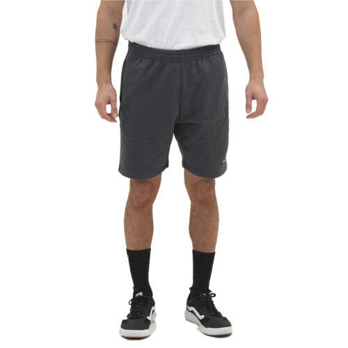 Ανδρική Μακό Βερμούδα EΜERSON Χρώμα Μπλε Emerson Men's Sweat Athletic Shorts 211.EM26.33 dutch blue