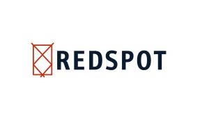 redspot-logo-min